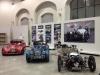 Classic Show Brno 2013