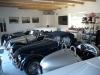 Roadster Brooklands