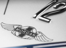Hodinky Morgan Classic