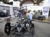 Motocykl 2012
