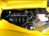 Motor 2l V4