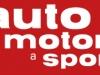 Auto motor a sport
