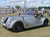 Plus 8 Speedster