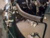 Morgan Roadster v limitované edici Brooklands