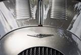 Roadster 110 let