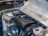 Motor V6 3.7l
