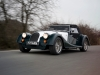 Morgan Roadster Brooklands