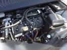 Motor V6 3.7
