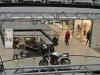V zajetí motocyklů